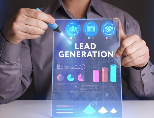 Are You Ready for the Fast Approaching Lead Generation Trends in 2020?