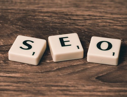 How to Improve Your SEO Strategy – Advanced SEO Tips 2019