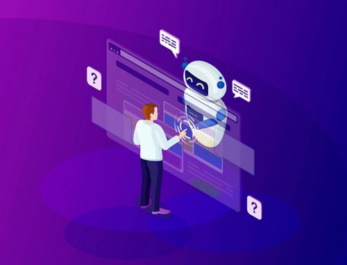 Increase Website Conversions By Up To 350% With The Best Online AI Chatbots